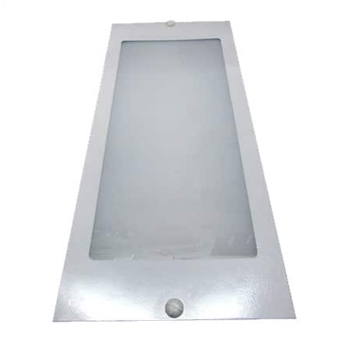 hot sale online 16d4f ca161 Custom LED Light Panel - View Specifications & Details of ...
