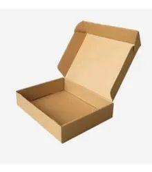Brown Pizza Box Paper  , White Pizza Box Paper