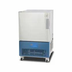 Low Temperature BOD Incubator