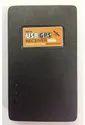 UGR 9  USB GPS Device For Aadhaar Kit UIDAI Certified