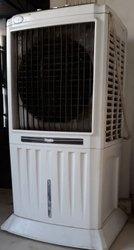Titanic Air Cooler