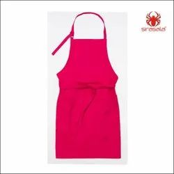 Cool Chef Apron