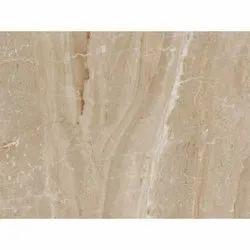 Breccia Onachiata Marble
