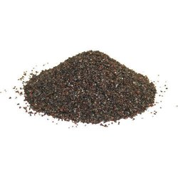 Grit - 60 Brown Aluminum Oxide
