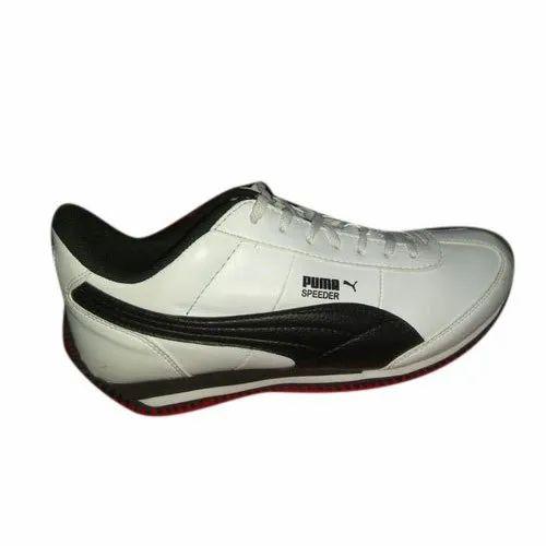 a0b2b3df696f Puma Speeder Men Sport Shoes at Rs 800  pair