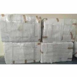 Aluminium Aluminum Foil Scrap 8006/3003