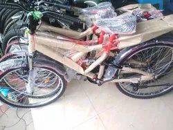 Mens Cycle