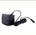 Nokia Charger AC-3N