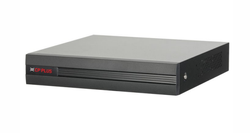 CP-UVR-0801E1-CS 8Channel CP Plus Digital Video Recorder