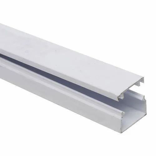 PVC Trunking and Casing Caping - PVC Trunking Manufacturer ...