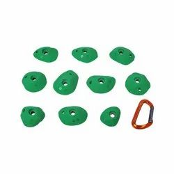 Entre-Prises Pulse Feet  XL Climbing Holds
