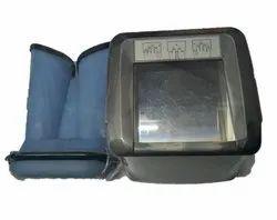 Morpho Aadhar Kit Machine (Used)