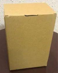 3 Ply Box