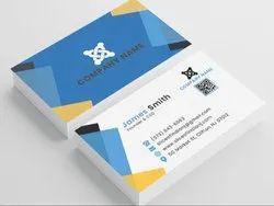 Visiting Card Designing Service