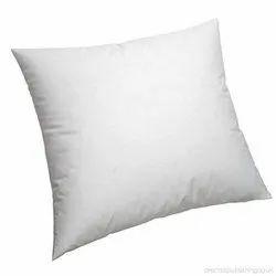 Square Fiber Cushion