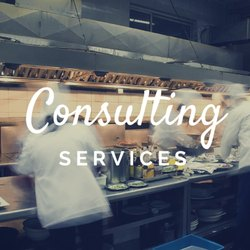 Hotel Consulting Service