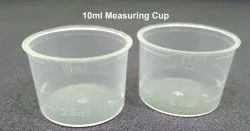 Measuring Cup W