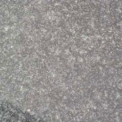 Lapatura Finished Granite Slabs
