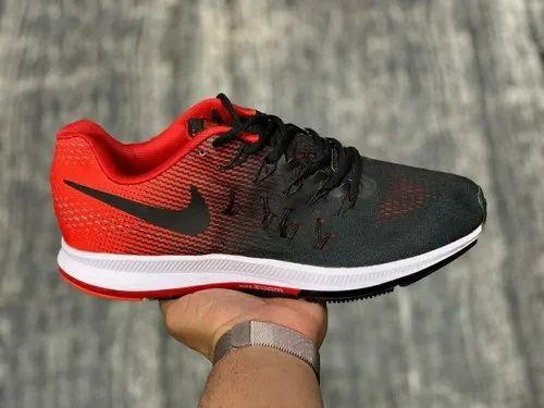 the latest e38cf fa234 Nike Zoom Pegasus Shoes
