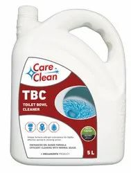 CareClean Toilet Bowl Cleaners