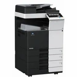Xerox Photocopier Machine