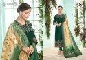 Deepsy Suits Varsiddhi Straight Salwar Kameez