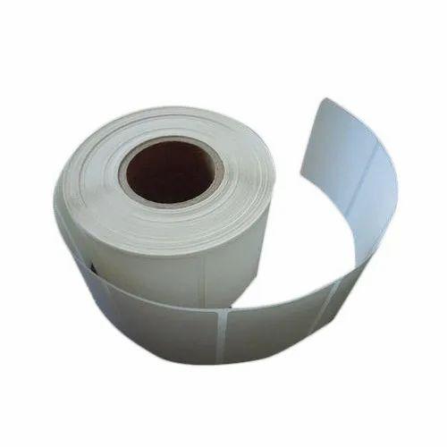 Thermal Fax Rolls*** NEW****