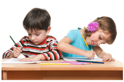 Handwriting Improvement Courses