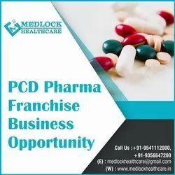 Pharma Franchise in Bundi