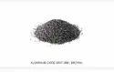 Aluminium Oxide Grit 36mm ( Brown) ( Sand Blasting Grade )