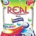 Detergents Packaging Bag