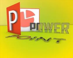 Power Point Course