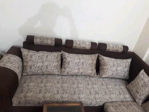 Pleasant Sofa Set Inzonedesignstudio Interior Chair Design Inzonedesignstudiocom