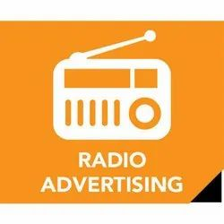 Radio Advertising Service, Offline