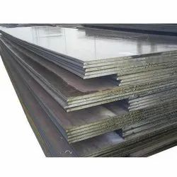 316L Silver Stainless Steel Sheet