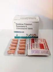 Allopathic PCD Pharma Franchise in Kondagaon