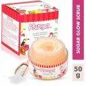O3 Plunge Natural Sugar Glow Scrub (50g)