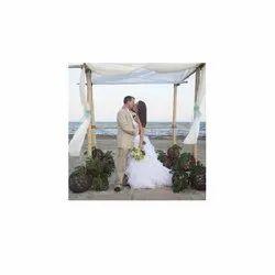 Destination Wedding Planning Service