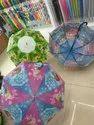 Kids Printed Umbrella