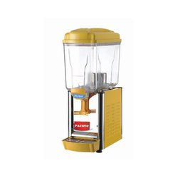 PM-115A Juice Dispenser