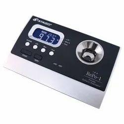 RePo-1 Atago Portable Refracto Polarimeter