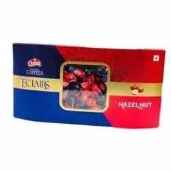 Classic Hazelnut Toffee