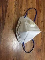 N 95 Masks CE FDA Approved