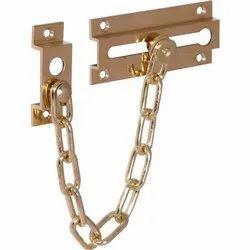 Door Chains, 6-12 Mm