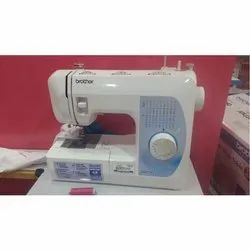 Brother Industrial Sewing Machines - Buy and Check Prices Online for