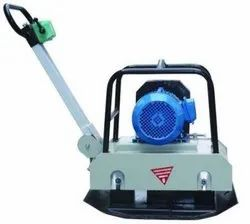 HZD150E PLATE COMPACTER