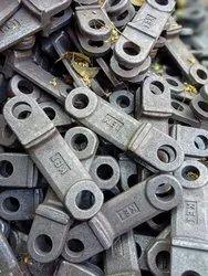Forged Conveyor Chain
