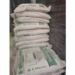 White Plaster Of Paris, for Construction, Packaging Size: 25 Kg