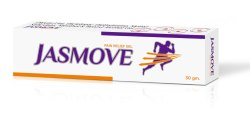 30 Gm Analgesic Gel For Joint Pain, Packaging Type: Plastic Tubes