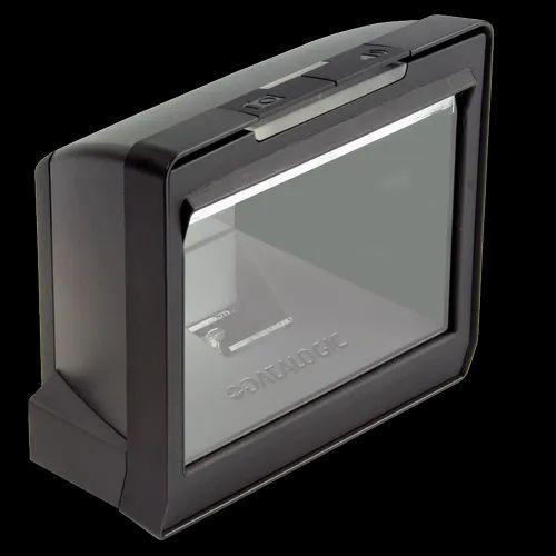 Barcode Scannar & Printer & Plain Labels Manufacturer from